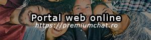 www.PremiumChat.ro